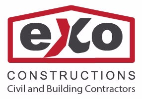 Exo Constructions - Civil and Building Contractors